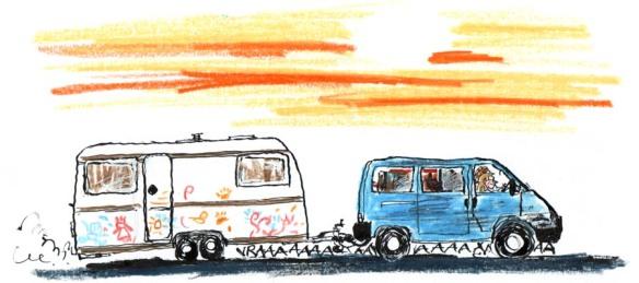 22-07-13-dessin-convoi
