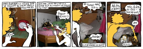 strip-13-09-13