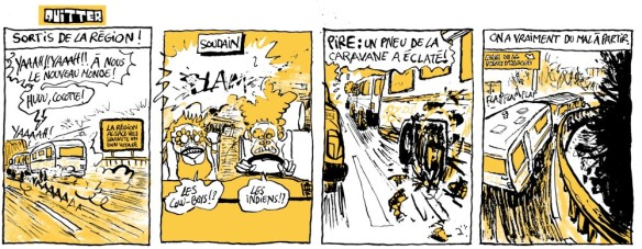 strip-22-07-13-quitter