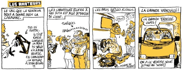 strip-22-7-13-amateurs