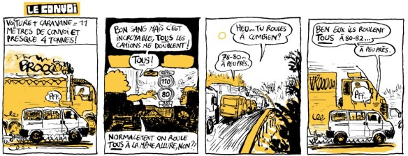 strip-22-7-13-convoi