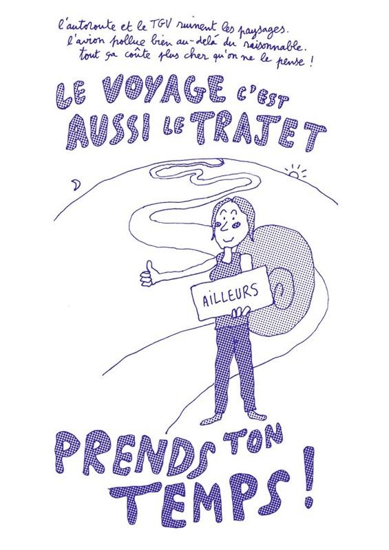 voyage-trajet