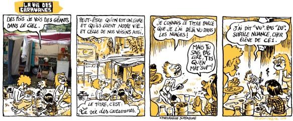 13-9-4-vie-des-caravanes