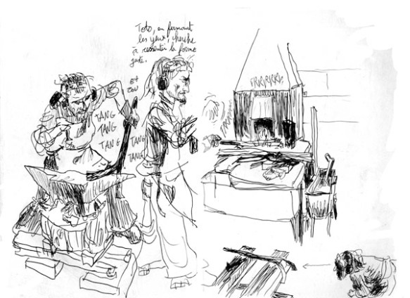 croquis-toto (2)leger
