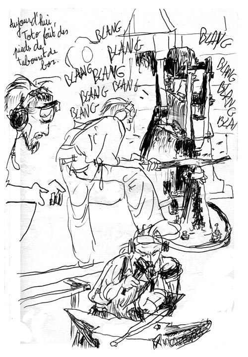 croquis-toto-leger