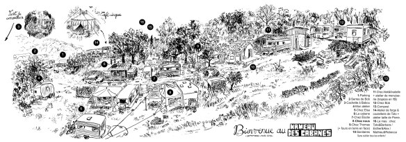 hameau-panorama-leger